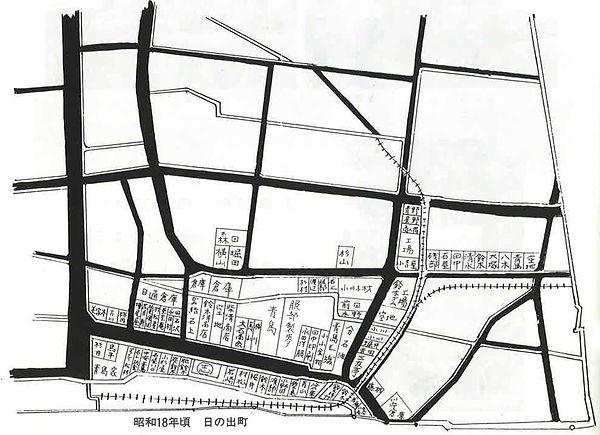地図_昭和18年.jpg