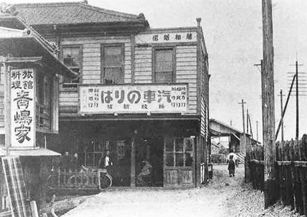 藤枝新駅.jpg