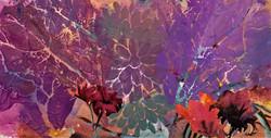 Barbara Hart - Colors of the Season