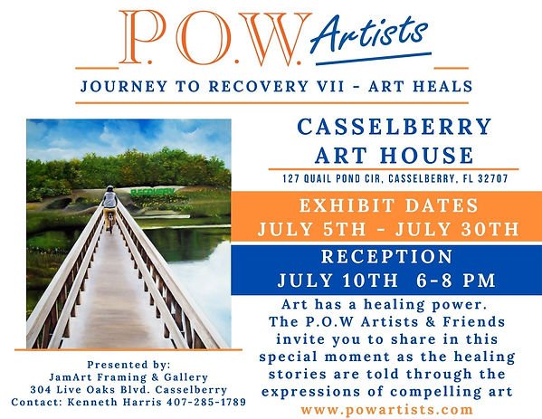 Journey to Recovery VII Postcard.jpg
