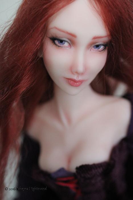 Darneth