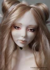 Namwyn