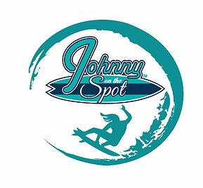 JOS Circle Surfer T-Shirt