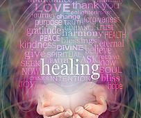 healing-358x300.png