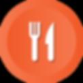 1486505264-food-fork-kitchen-knife-meann