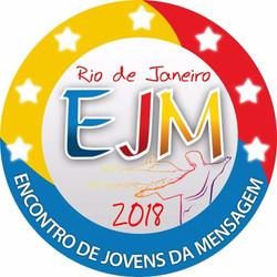 6° EJM Rio de Janeiro