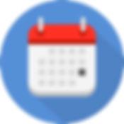 calendar-3906791_960_720.jpg