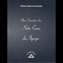 livro-exposicao-das-sete-eras-da-igreja-branham_livrariaamensagem.com_.br_-600x600.png
