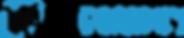Whiteboardify Logo