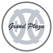 logo grand plaza.png