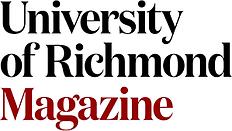 U of R logo.png