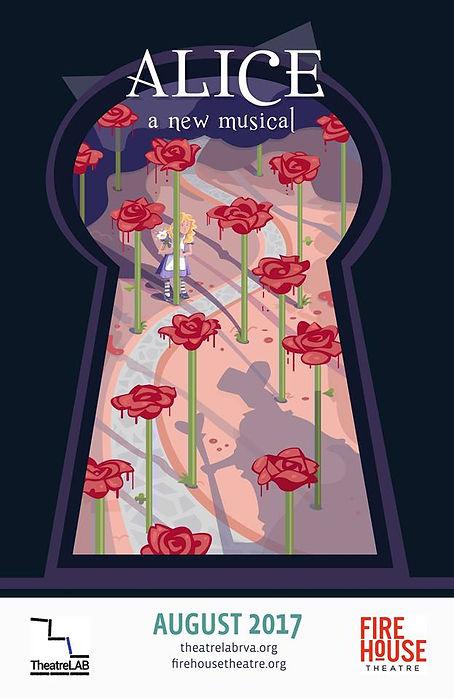 Alice - Poster.jpg