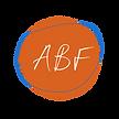 ABF Logo - O (1).png