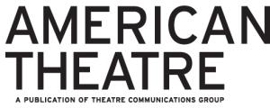 American-Theatre-logo-300x120.png
