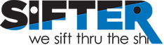 Sifter Logo.png