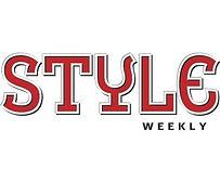 style-weekly-logo-600x500-300x250.jpg