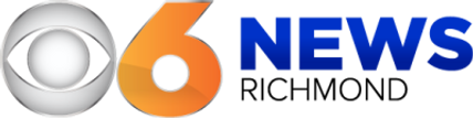 wtvr logo.png