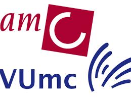 Projectmanagement alliantie AMC/VUmc