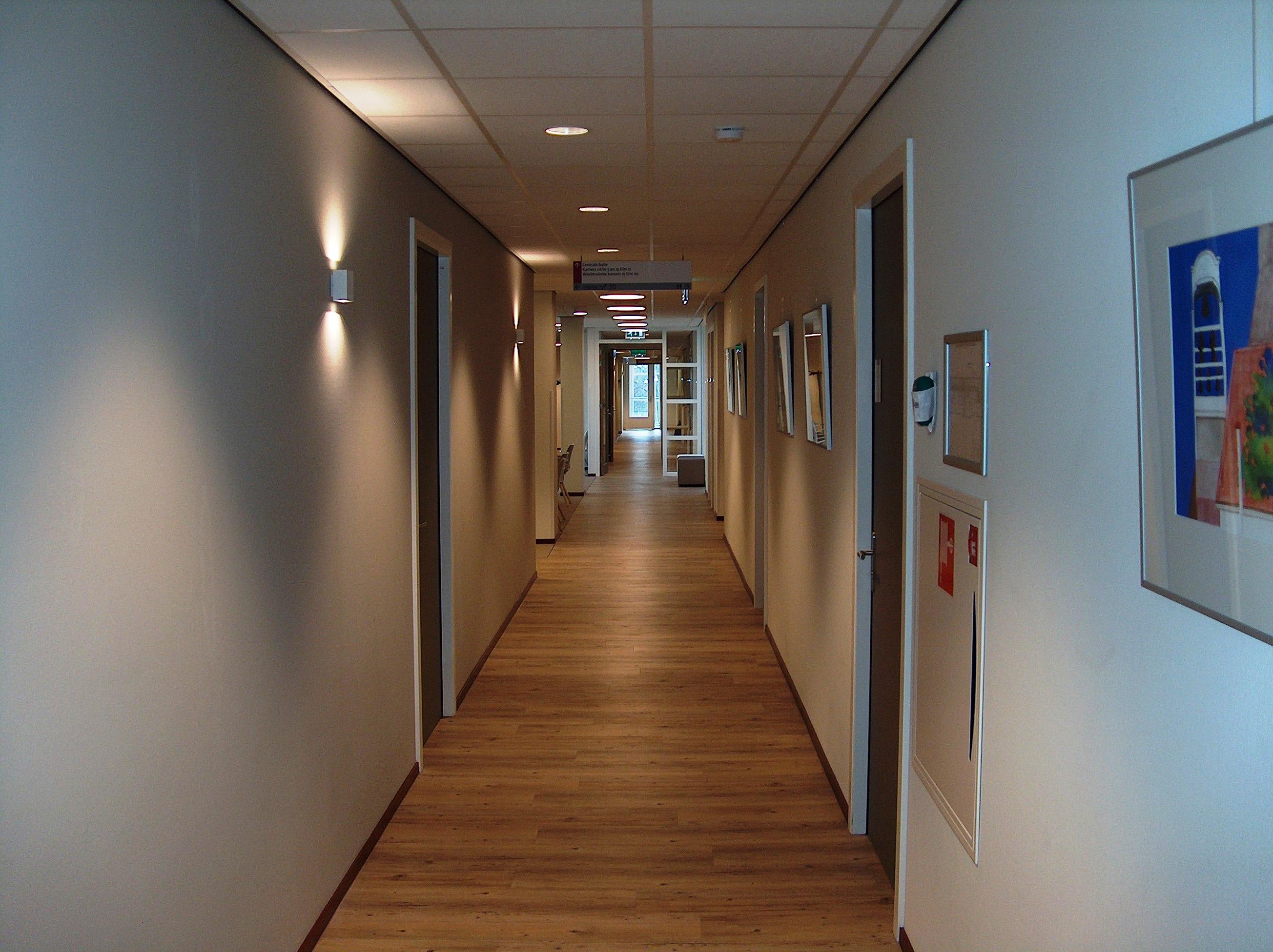 Gezondheidscentrum Wassenaar