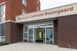 Medisch Centrum Boomgaard