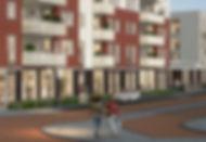 2186_waterrijk_app_a8_01-small-1_edited.