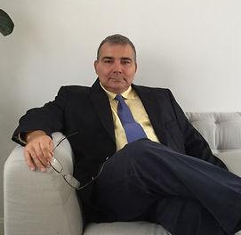 Manny PerezMachirant Sales and Marketing Business Development