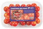 Cherry Burst.jpeg