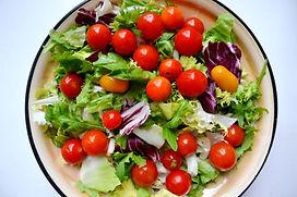 Truss Tomato.jpg
