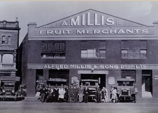 Millis Market.PNG