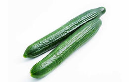 Continental Cucumbers