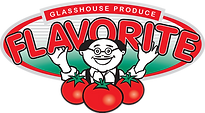 Flavorite-GlasshouseProduce-2017 3000px.
