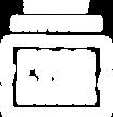 Foodbank PSNT Logo_REV.png