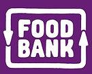 Foodbank logo.jpeg