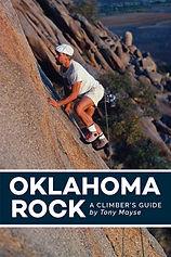 Oklahoma Rock 2018.jpg