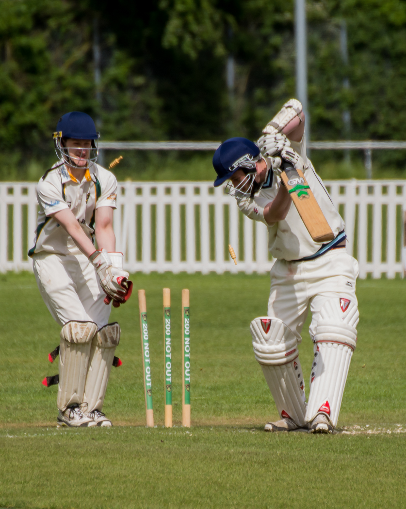Keyworth Cricket-5