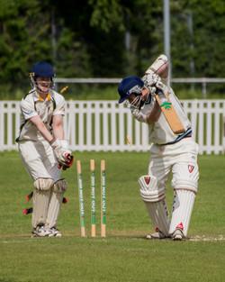 Keyworth Cricket-5