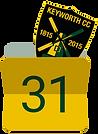 Keyworth CC Calendar