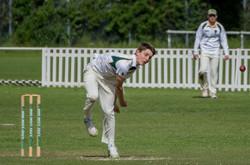 Keyworth Cricket-6