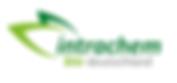 intrachem-logo_edited.png
