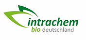 intrachem-logo_edited.png