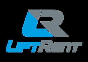 LiftRent 2soros logo.png