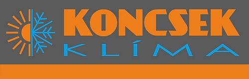 koncsek logo.png