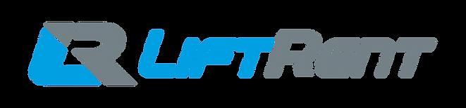 LiftRent 1soros logo.png
