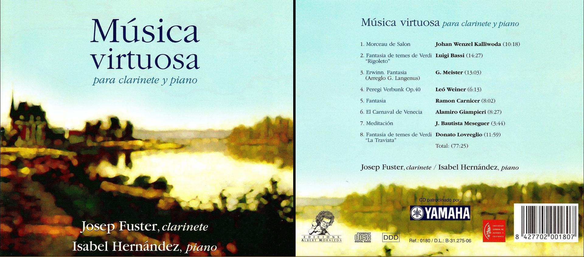 Musica virtuosa 1.png