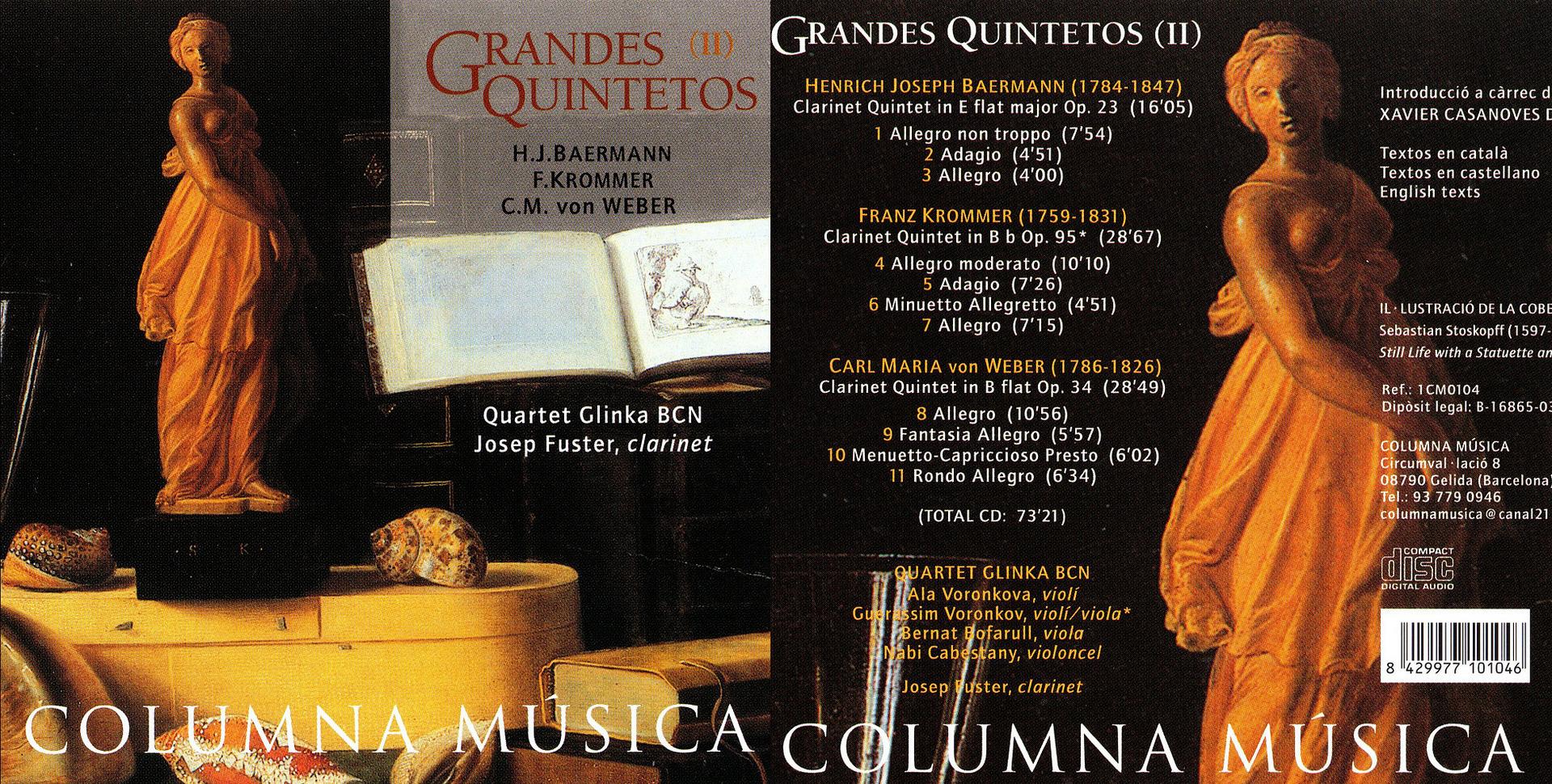 Grandes quintetos 2.png