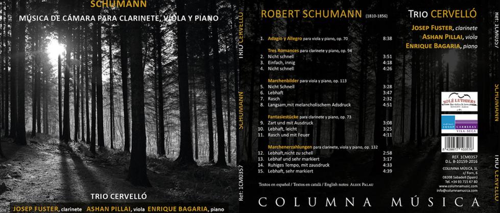 Schuman .png