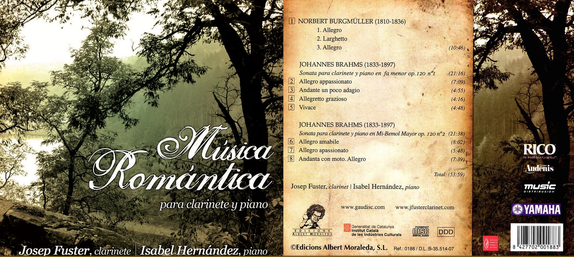 Musica Romantica.png