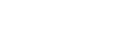 2018_Logotipo Blanco.png