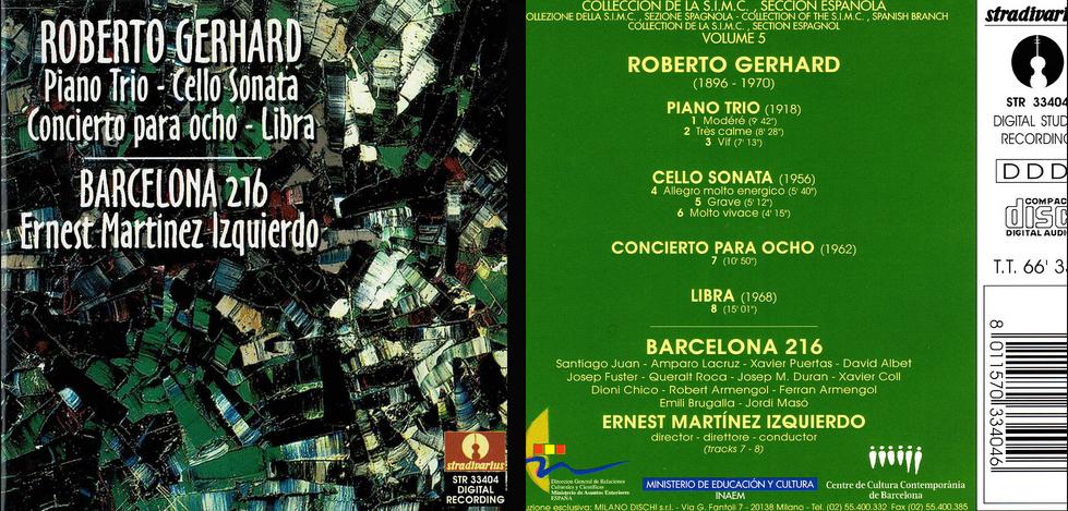 Barcel.216 2.png