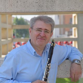 Josep 1.JPG